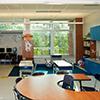 Ogden Elementary